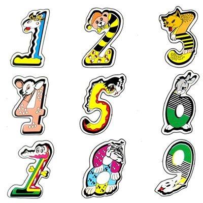 游戏手工           《中班课程系列之6:玩游戏学拼音》可做幼儿园