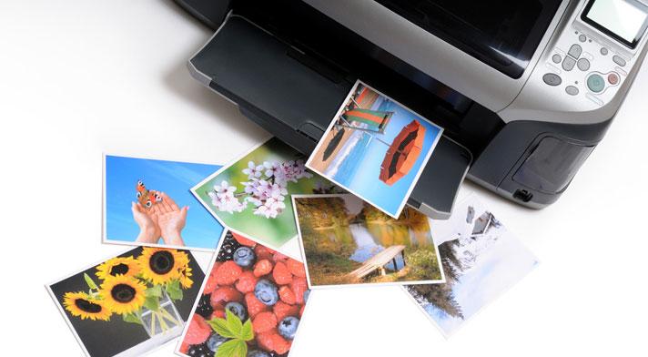 打印机清仓巨惠