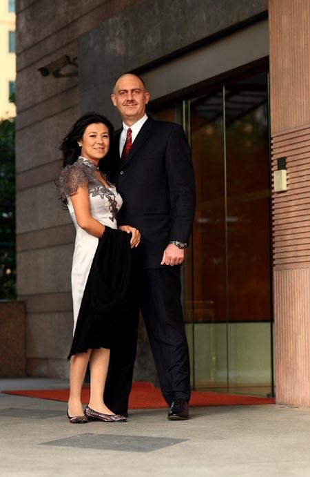 嫁人王道:结婚不在早,幸福最重要