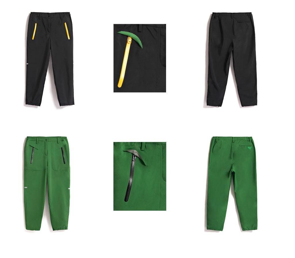 服装 设计 矢量 矢量图 素材 运动衣 1025_896
