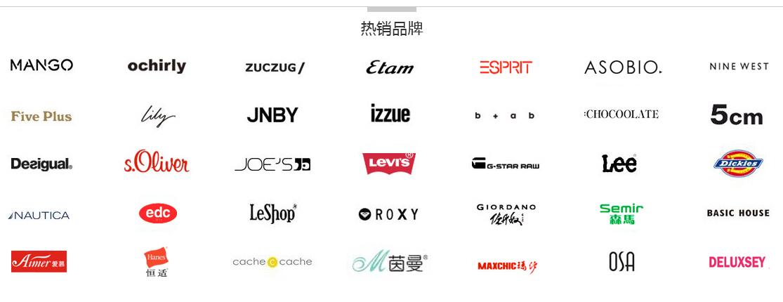channelpage_logo_zone