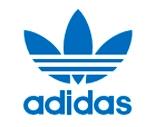 Adidas Originals 阿迪达斯三叶草