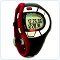 运动手表/心率表