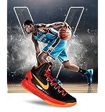 访问卓越亚马逊的 Nike 耐克 店铺