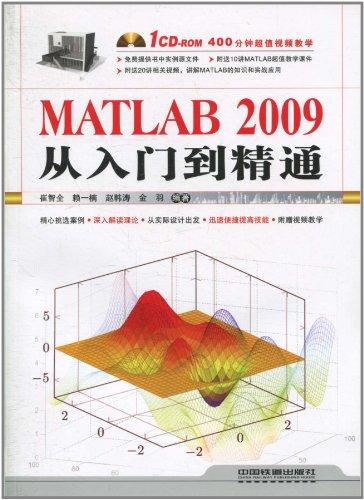 matlab画二维网格图